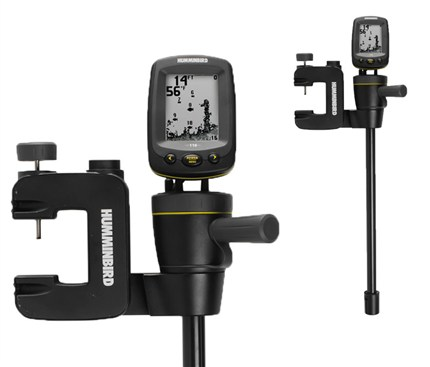 Sonda Humminbird fishin buddy 110x