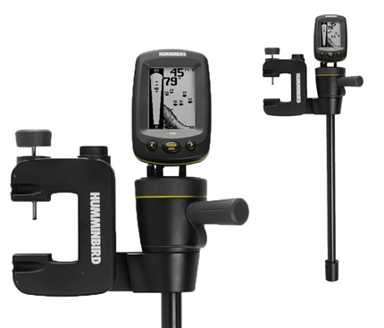 Sonda Humminbird Fishin Buddy 120