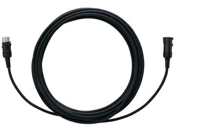 Cable prolongador para mando KCA RC107MR