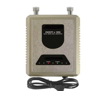 repetidor gsm QC MR UMTS/GSM quantel